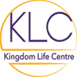 Kingdom Life Centre